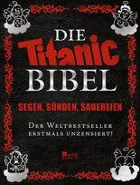 Die Titanic-Bibel