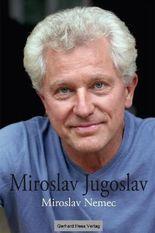 Miroslav Jugoslav