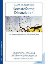 Somatoforme Dissoziation
