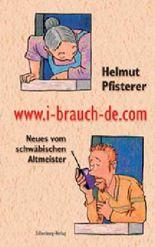 www.i-brauch-de.com