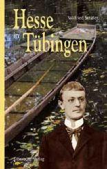 Hesse in Tübingen