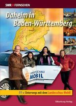 Daheim in Baden-Württemberg. Bd.2