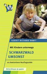 Schwarzwald umsonst