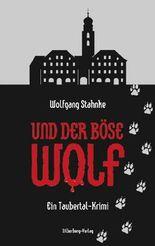 Und der böse Wolf