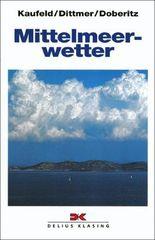 Mittelmeerwetter