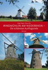 Windmühlen am Niederrhein