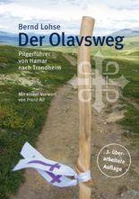 Der Olavsweg