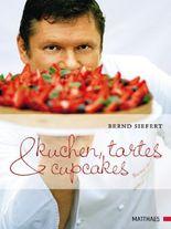 Kuchen, Tartes & Cupcakes