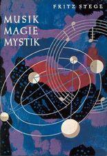 Musik - Magie - Mystik