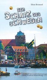 Der Schatz des Schweden