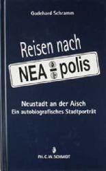 Reisen nach NEA-polis