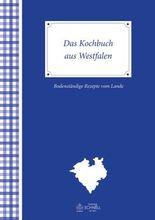 Das Kochbuch aus Westfalen