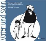 Vater und Sohn »Klassiker«, Band 2