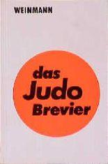 Das Judo Brevier
