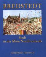 Bredstedt - Stadt in der Mitte Nordfrieslands