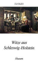Witze aus Schleswig-Holstein