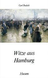 Witze aus Hamburg