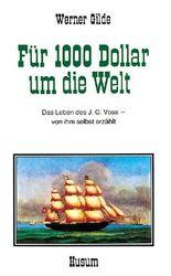 Für 1000 Dollar um die Welt