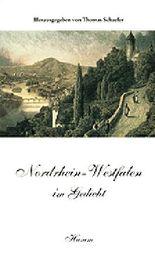 Nordrhein-Westfalen im Gedicht