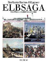 Elbsaga