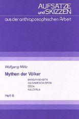 Mythen der Völker