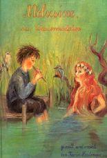 Melusine, das Wassermädchen