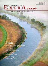 Flüsse: Geliebt und gefürchtet