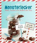 Monsterlecker