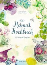 Das Heimat-Kochbuch