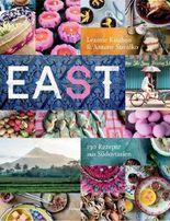 Eat East