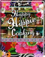 Happy Hippie Cooking
