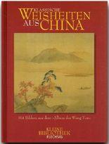 Klassische Weisheiten aus China