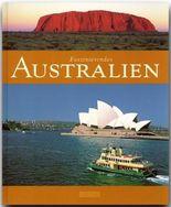 Faszinierendes Australien