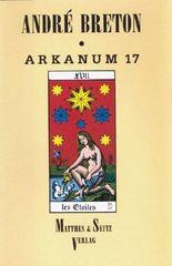 Arkanum 17