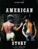 American Story, Cadinot