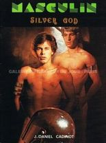 Masculin, Silver God