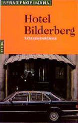 Hotel Bilderberg