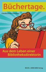 Büchertage.