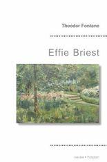 Effie Briest