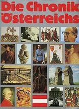 Die Chronik Österreichs