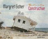 Margret Eicher - Radically Constructive