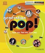 Generation Pop!