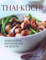 Thai-Küche