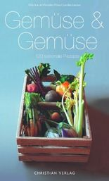 Gemüse & Gemüse