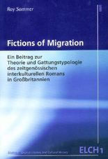 Fictions of Migration