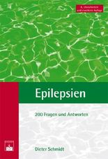 Epilepsien