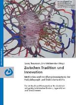 Zwischen Tradition und Innovation