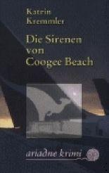 Die Sirenen von Coogee Beach