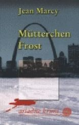 Mütterchen Frost
