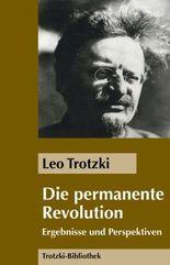 Die Permanente Revolution